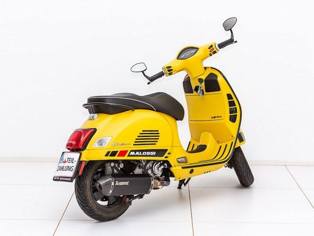 338294_1406432799905_slide bei Zweirad – Auto Meisinger in
