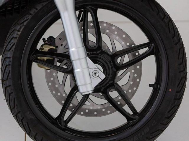 338631_1406434921945_slide bei Zweirad – Auto Meisinger in