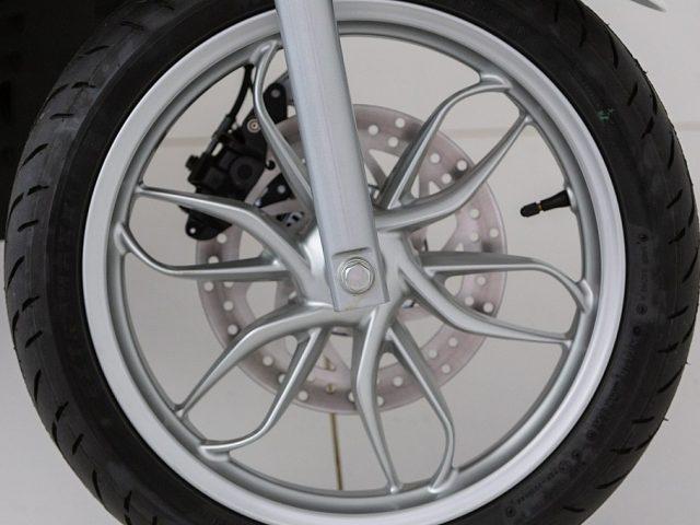 338644_1406434922059_slide bei Zweirad – Auto Meisinger in