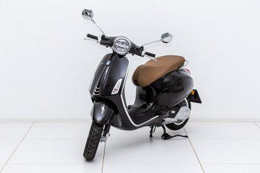 Vespa Primavera 125 3V bei Zweirad – Auto Meisinger in