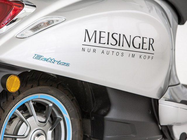 338702_1406435346145_slide bei Zweirad – Auto Meisinger in