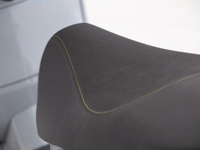 339795_1406473860035_slide bei Zweirad – Auto Meisinger in